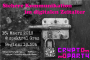 cryptopartygraz_flyer.png