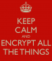 graz:encrypt-all-the-things.png