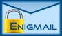 graz:enigmail2_logo.png