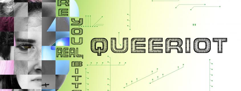 queerfem-fest-2017.png
